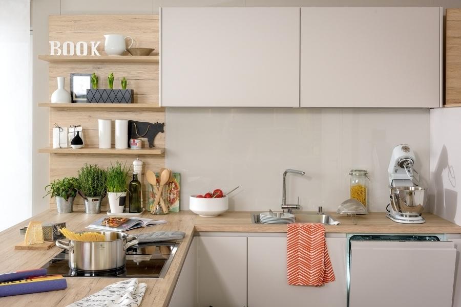 Dohmen Ardelt Küchen In Bargteheide Im Kreis Stormarn Zwischen